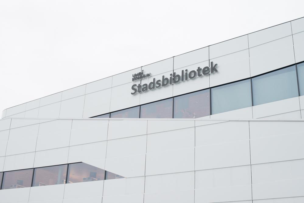 mthorsbrink-Umeå_Stadsbibliotek