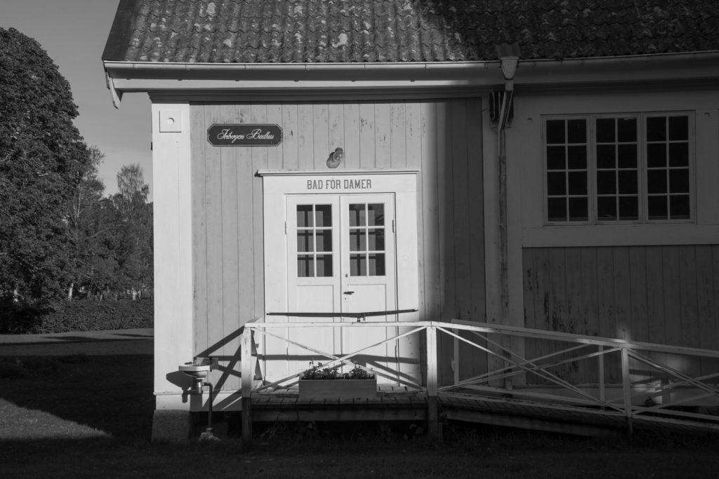 Foto: Magdalena Thorsbrink